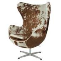 Arne Jacobsen Egg Chair Te Koop.Tweedehands Egg Chair Te Koop Bekijk 71 Advertenties
